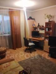 1-комнатная, улица Малиновского 10 кв 9. частное лицо, 29 кв.м.