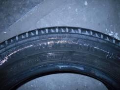 Michelin Agility. Летние, износ: 20%, 3 шт