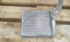 Радиатор отопителя. Volkswagen Tiguan