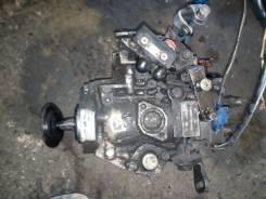 Топливный насос высокого давления. Mazda Titan, WEL4H, WELAT, WE17T, WE5AT, WEF4T, WEL4M, WE14L, WEL7T, WEL4T, WELAC, WELAE, WEL1T, WEF4C, WELAK, WE11...