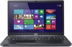 """Acer Aspire E1-572G. 15.6"""", 1 800,0ГГц, ОЗУ 4096 Мб, диск 1 000 Гб, WiFi, Bluetooth, аккумулятор на 3 ч."""