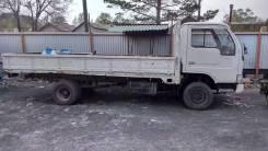 Nissan Atlas. Продам грузовик, 3 500 куб. см., 2 500 кг.