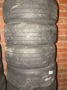 Michelin Primacy LC. Летние, 2010 год, износ: 20%, 4 шт