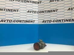 Компрессор кондиционера. Daihatsu YRV, M201G Двигатели: K3VE, K3VET