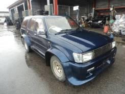 Toyota Hilux Surf. LN130, 2LT