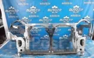Ноускат. Subaru Forester, SJG, SJ5 Двигатели: EJ20E, FB20, FA20, EJ20A