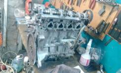 Двигатель в сборе. Suzuki Escudo, TD01W Двигатель G16A