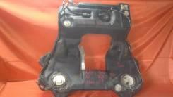 Бак топливный. Audi A4 Audi A6 Двигатель AGA