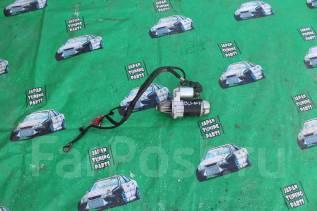 Стартер. Subaru Legacy, BLE, BL5, BP9, BP5, BPE Subaru Forester, SG5 Двигатели: EJ30D, EJ20X, EJ253, EJ203, EJ204, EJ202