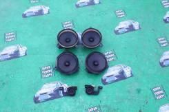 Динамик. Subaru Legacy, BLE, BL5, BP9, BP5, BPE Subaru Stella, RN2, RN1 Subaru Forester, SG5 Двигатели: EJ30D, EJ20X, EJ20Y, EJ253, EJ203, EJ204, EN07...