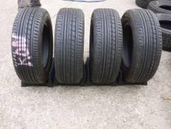 Dunlop Enasave RV503. Летние, 2010 год, износ: 5%, 4 шт