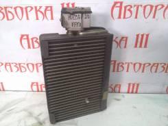 Корпус радиатора отопителя. Nissan AD, VFY11 Двигатель QG15DE