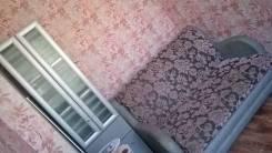 2-комнатная, улица Бонивура 3. Слобода, Садовое кольцо, агентство, 46 кв.м.