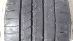 Goodyear Eagle F1 Asymmetric 2. Летние, 2012 год, 5%, 1 шт