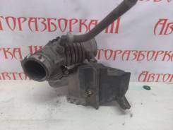 Шланг. Nissan AD, VFY11 Двигатель QG15DE