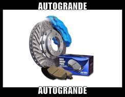 Колодка тормозная. Nissan: Prairie, Silvia, Primera Camino, Bluebird, Avenir, 200SX, Primera, Cefiro, Vanette Truck, Skyline, Laurel Двигатели: CA20S...