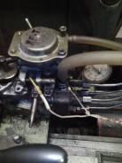Топливный насос высокого давления. Mazda: Cronos, 323, Proceed Levante, Bongo, Familia, Capella, Bongo Brawny, Efini MS-6, Eunos Cargo Двигатели: RF...