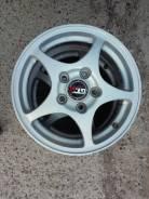 SSR GT2. x15