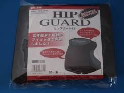 Подкладка (шорты, сидушка) неопреновая Hip Guard CM-560