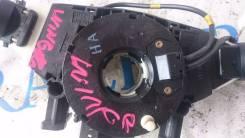 SRS кольцо. Nissan Wingroad, VGY11, VFY11, WRY11, WPY11, VY11, VHNY11, WFNY11, WHY11, VEY11, WFY11, WHNY11, VENY11