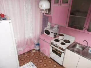 1-комнатная, улица Бохняка 11. 8км., агентство, 34 кв.м.