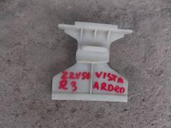 Крепление бампера. Toyota Vista Ardeo, ZZV50G, ZZV50