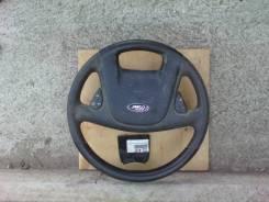 Руль. Ford Escape