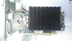HD 5570