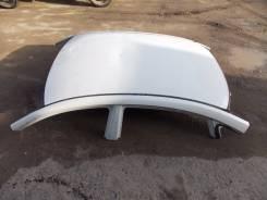Крыша. Nissan Bluebird Sylphy, KG11
