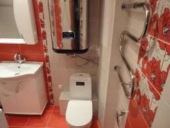 Кафель ! Ванная под ключ ! Недорого. ч/л.