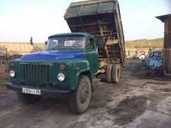ГАЗ 53. Продам. , 4 250 куб. см., 5 000 кг.