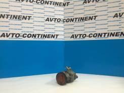 Компрессор кондиционера. Daihatsu YRV, M201G Двигатель K3VE