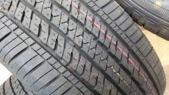Bridgestone Ecopia EP422 Plus. Летние, 2016 год, без износа, 4 шт