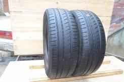 Pirelli Cinturato P1. Летние, износ: 20%