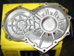 Крышка корпуса задняя АКПП Toyota A-241. .