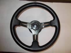 Руль. Toyota Chaser
