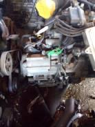 АКПП на Honda CRV RD1 B20B MDMA