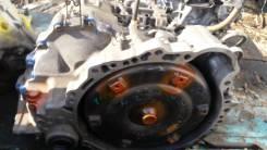 Автоматическая коробка переключения передач. Toyota Highlander, MCU21, MCU20L, MCU20 Toyota Kluger V, MCU20W, MCU20, MCU20L, MCU21 Двигатель 1MZFE