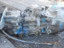 Двигатель в сборе. Mazda Titan Двигатели: HA, XA