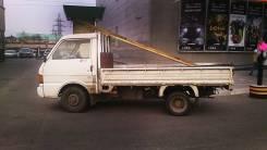 Mazda Bongo Brawny. Продам , 2 000 куб. см., 1 000 кг.