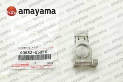 Клемма Toyota 9098205054
