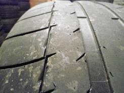 Michelin Latitude Sport. Летние, 2013 год, износ: 30%, 2 шт