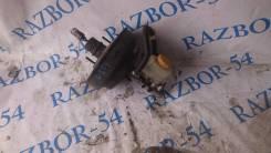 Вакуумный усилитель тормозов. Nissan Bluebird, EU14, HU14, HNU14, ENU14, SU14, QU14