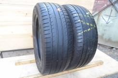 Michelin Pilot Primacy, 215/55 D16