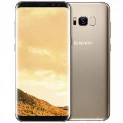 Samsung Galaxy S8 SM-G950F. Новый. Под заказ