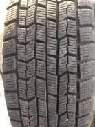 Goodyear Ice Navi Hybrid Zea. Зимние, без шипов, износ: 30%, 1 шт