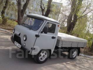 УАЗ 3303 Головастик. Продам УАЗ 330365 в идеальном состоянии!, 2 700 куб. см., 1 225 кг.