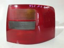 Стоп-сигнал Audi A6-Allroad, правый задний
