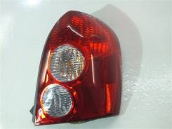 Стоп-сигнал Mazda Familia, правый задний