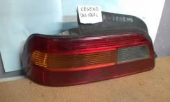 Стоп-сигнал. Honda Legend, KA7